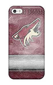 2245292K198796509 phoenix coyotes hockey nhl (34) NHL Sports & Colleges fashionable Case For Iphone 6 4.7 Inch Cover