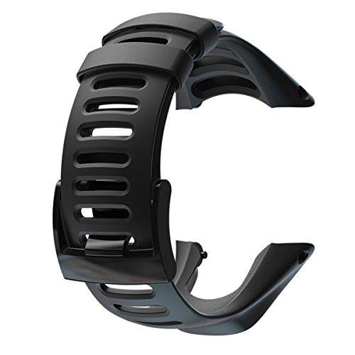 Suunto Strap (SUUNTO Ambit3 Sport Strap Black)