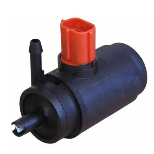 Pearl PEWP11 Electric Washer Pump: