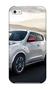 New Iphone 5c Case Cover Casing(nissan Juke 3452234)