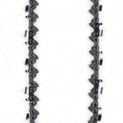 """Niche Industries 24"""" Carlton Chainsaw Chain L"""