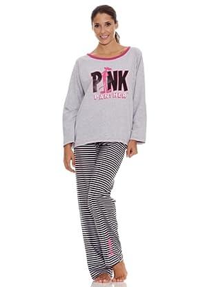 f86b87fc41 Especial Pijamas « ES Compras Moda PrivateShoppingES.com
