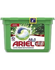 Ariel Pods 3 En1 Oxi 14