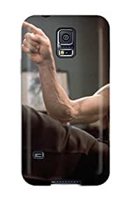 New Arrival DeaneRipman Hard Case For Galaxy S5 (NZC-231tOVamAod)