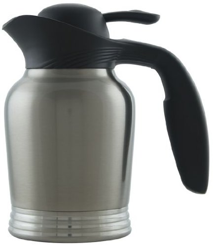 Stanley 0.6L ErgoServ Carafe (Half Liter)