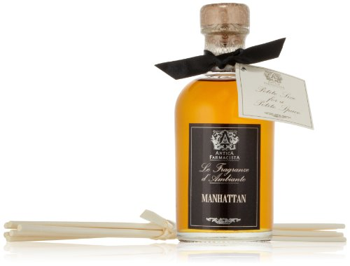 antica-farmacista-home-ambiance-diffuser-manhattan-100-ml