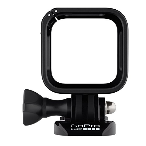 GoPro Standard Frame Session Official