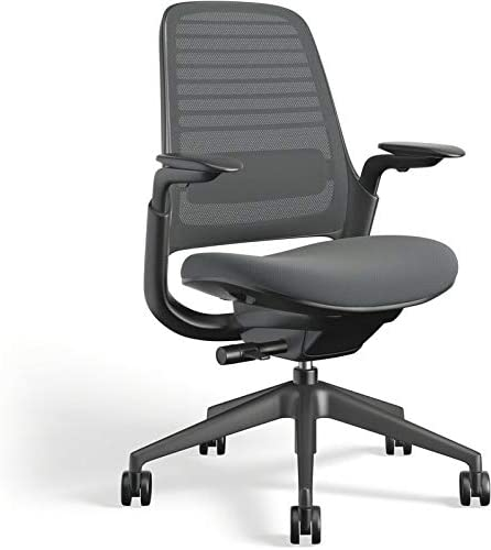 Steelcase Series 1 Work Chair Office Chair