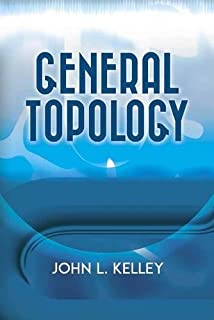 General topology dover books on mathematics stephen willard general topology dover books on mathematics fandeluxe Gallery
