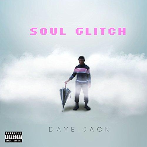 Soul Glitch [Explicit]