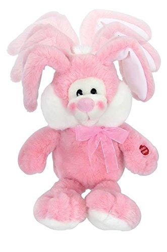 """Pbc International Bunny Foo Foo """"Little Bunny Foo Foo"""" Ch..."""