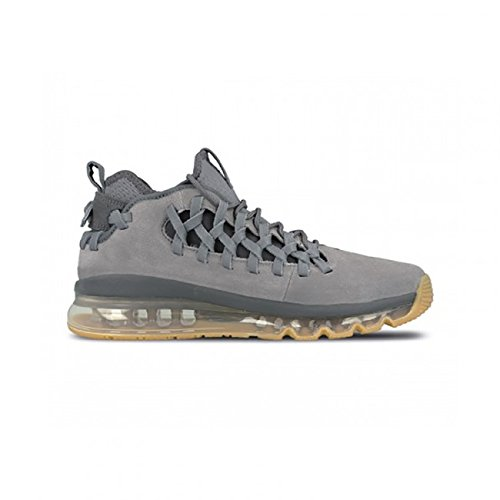 Nike Air Max Tr17 Mens Style : 880996 Size : 9.5 M US