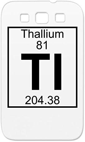 Tl Element