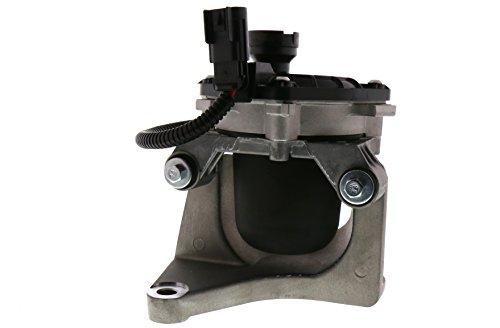 ACDelco 12654577 GM Original Equipment Secondary Air Injection Pump with Bracket (Secondary Air Injection Sensor)