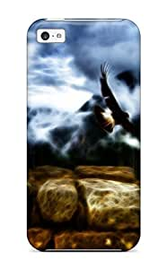 Doberman Pinscher Dog Puppy For Ipod Touch 4 Cover Slim Phone Case
