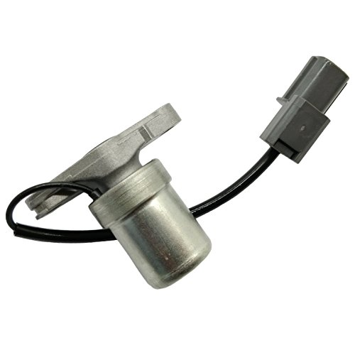 Acura MDX Timing Solenoid, Timing Solenoid For Acura MDX