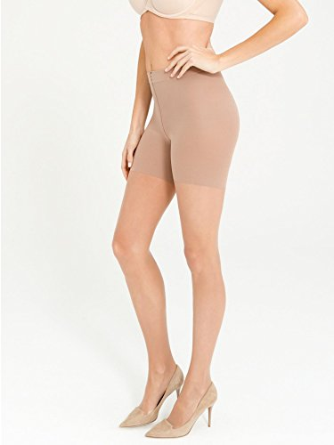 spanx-luxe-leg-sheers-firm-control-pantyhose-c-nude-3