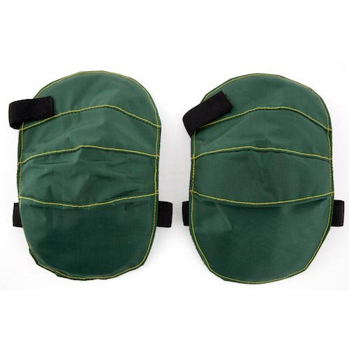 Garden Knee Pads Amazoncouk Garden Outdoors