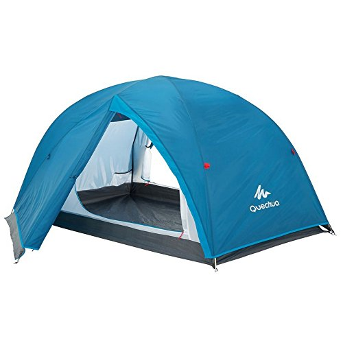 Decathlon Quechua ARPENAZ 2 PLUS TENT 2 PEOPLE BLUE - Buy Online in UAE. | Misc. Products in the UAE - See Prices Reviews and Free Delivery in Dubai ...  sc 1 st  Desertcart & Decathlon Quechua ARPENAZ 2 PLUS TENT 2 PEOPLE BLUE - Buy Online ...