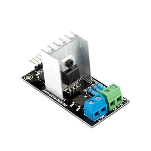 MG Universal AC Light Dimmer Module for Control/Ã/ƒ/â/€/š