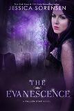 The Evanescence (Fallen Soul Series Book 2)