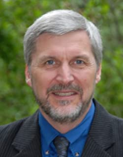 Michael P. Peterson