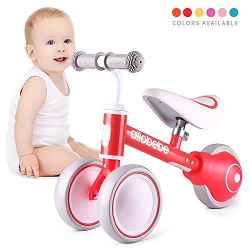 allobebe Baby Balance Bike