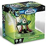 Skylanders Imaginators Sensei Chompy Mage EXCLUSIVE