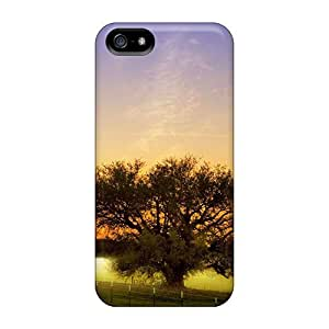 New Style DeannaTodd Morning Tranquility Premium For SamSung Galaxy S5 Mini Phone Case Cover