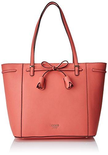 Hobo Orange Sacs épaule Coral Guess portés Bags wRUqX54