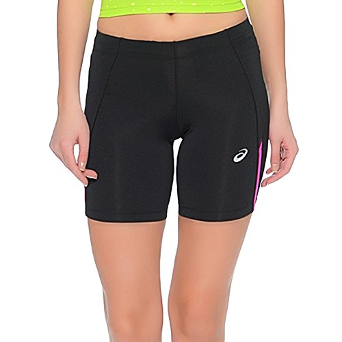 ASICS Womens Sprinter Running Shorts - XS ()