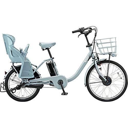 브리지스톤 2019년 모델 빗케모부 dd BM0B49 전:24인치 다음:20인치 어시스트 자전거 전용 충전기부