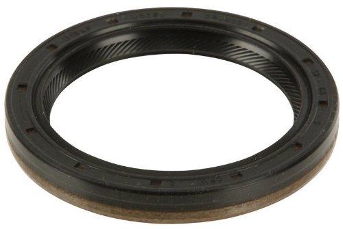 Freudenberg - NOK Output Shaft Seal W0133-1798033-CFW