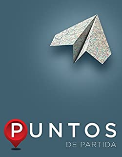 Amazon puntos textbook connect spanish plus wwklm ebook puntos de partida an invitation to spanish with connect access card with digital wblm fandeluxe Image collections