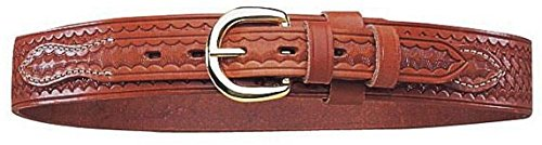 bianchi ranger belt - 6