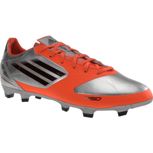 hommes f30 trx fg soccer adidas taquet taquet taquet f38fe7