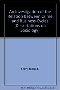 dissertations on business cycles 2 declaration for phd thesis i have read and understood regulation 179 of the regulations for students of the school of oriental and african studies concerning plagiarism.