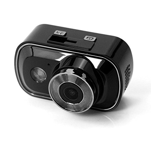 Pyle PDVRCAM50W Sports Action Camera