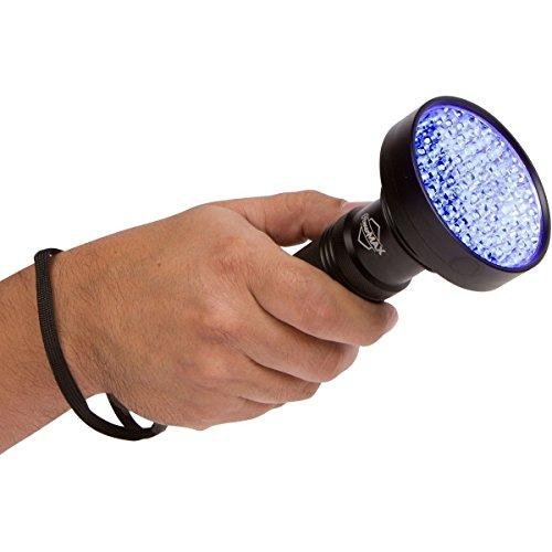 super-bright-100-led-blacklight-uv-flashlight-emits-a-powerful-30-ft-ultraviolet-flood-light-beam-fi