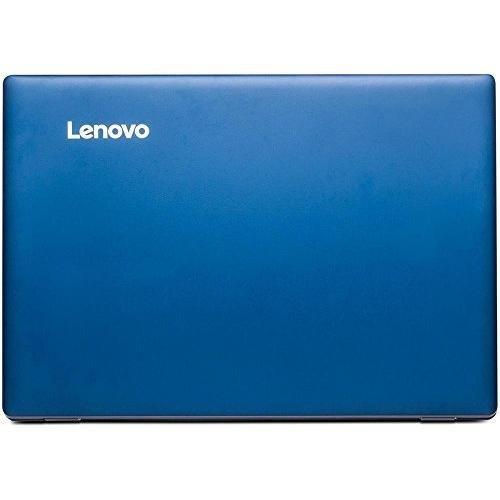 Lenovo Ideapad (Lenovo-Ideapad-14-32GB)