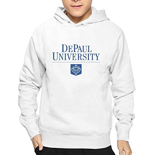 Depaul hoodie