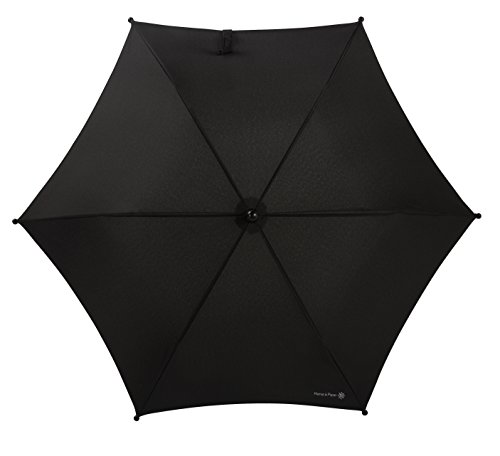 Parasol For Sola Pram - 2