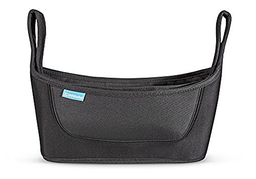 UPPAbaby 2015 Universal Parent Organizer II (Cup Holder Uppababy)