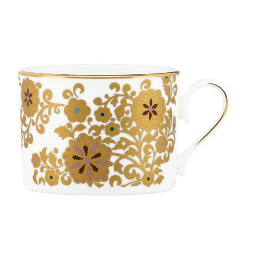 Lenox Floral Majesty Can Cup
