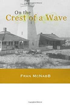 On the Crest of a Wave by [McNabb, Fran]