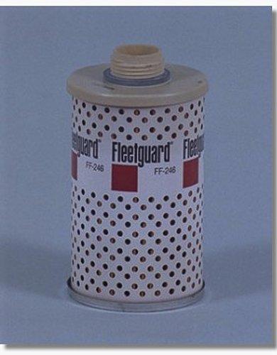 CATALOGUE FLEETGUARD GRATUIT GRATUIT