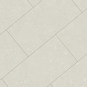 Ftw Click 100 Waterproof Vinyl Tiles White Diamond Sparkle Tile