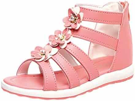 92aa007c2e18 Shopping Gladiator - Sandals - Shoes - Girls - Clothing