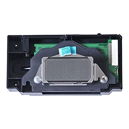 amazon com ving printhead for epson 7600 9600 printer f138020 rh amazon com Epson Pro 7600 Epson 7600 Ink