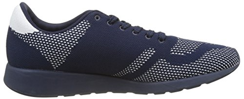Hommes Balance Bleu Chaussures Pour De marine Course New Mrl420 UpzRY6qzw